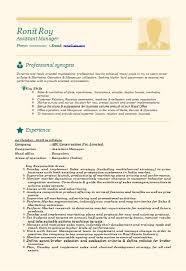 over  cv and resume samples   free download  professional    free   link for professional  amp  beautiful resume smple doc for experiecned and freshers
