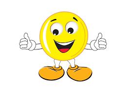 Резултат слика за smile image
