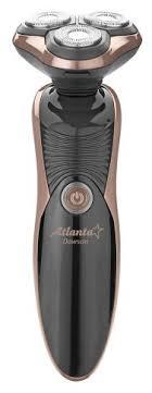 Купить <b>Электробритва Atlanta ATH-6609</b> по низкой цене на ...