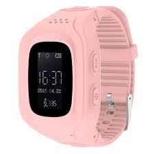 Инструкция к «<b>Детские умные часы JET</b> KID NEXT