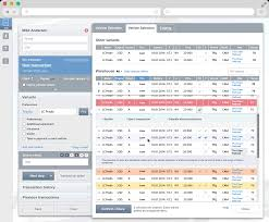 Salesforce Solution Enables Big Wins for Medical Device     Web Box Software