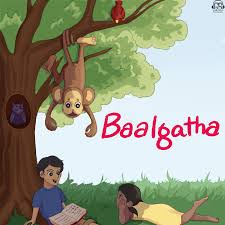 Baalgatha : Bedtime Stories for Children