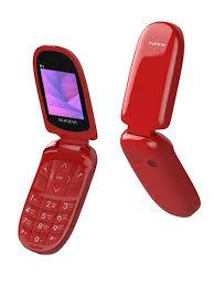 Мобильный <b>телефон MAXVI E1</b> Maxvi 10130303 в интернет ...