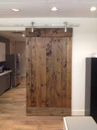 country reclaimed wood sliding shed door interior awesome most seen gallery featured in barn doors for office brilliant furniture office chair
