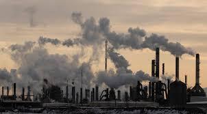 """Résultat de recherche d'images pour """"raffinerie petrole"""""""