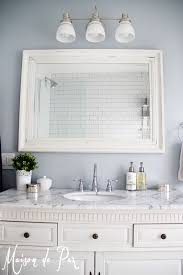 bathroom vanities with mirrors and lights light fixtures bathroom xjpg bathroom lighting lighting mirrors