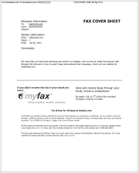 sample fax form sample fax form karina m tk