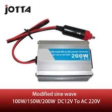 Buy 200w <b>220v</b> ac to <b>12v dc</b> transformer and get free shipping on ...