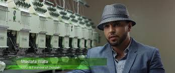 tips to make your talking head videos more compelling nj ny dunyah commercial video production interview ny nj video