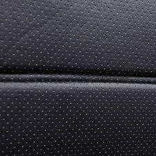 Online Shop <b>Car Believe car seat</b> cover For Toyota corolla chr auris ...