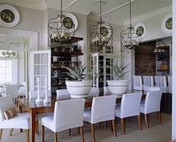 Unique Dining Room Antique Contemporary Dining Room And Smart Dining Room Wall Also