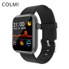 Amazing prodcuts with exclusive discounts on ... - ColMi official store