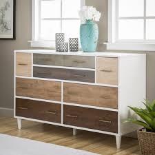 christian 8 drawer dresser bed room furniture images