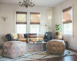 rustic style living room clever: thoughts from alice  eclectic living rooms collected spaces that inspire