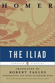 The Iliad Essay Help udgereport web fc com FC The Iliad Essay Help  The Iliad Essay Help udgereport web fc com FC The Iliad Essay Help