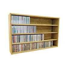 how do I get Cdracks Media Furniture Solid Oak Desktop or Shelf ...