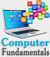 Image result for COMPUTER BASICS
