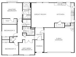 House Plan Creator   Smalltowndjs comExceptional House Plan Creator   Home Floor Plan Generator