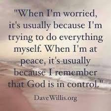 Trust In God on Pinterest | Trust Gods Plan, Trust God and ... via Relatably.com