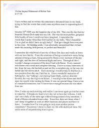 best pediatric personal statement pediatric personal statement samples pediatric fellowship pediatric personal statement samples pediatric fellowship