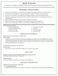 how to write a resume teacher resume builder how to write a resume teacher teacher resume samples writing guide resume genius resume objectives resume
