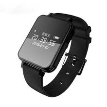 Buy recorder watch and get free shipping on AliExpress.com