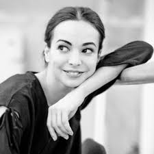 Image result for diana vishneva