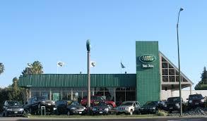 Range Rover Dealerships Filelandroversanjosejpg Wikimedia Commons