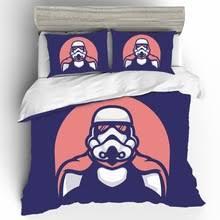 <b>Комплект постельного белья</b> «Звездные войны», <b>постельное</b> ...