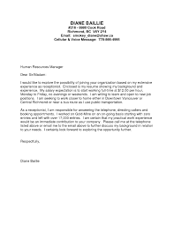 administrative assistant resume cover letter sample sample resume administrative assistant resume cover letter sample cover letter for administrative assistant experience template medical office assistant
