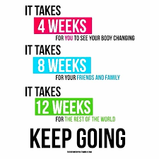 Keep going quotes quote fitness exercise instagram fitness quotes ...