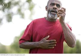 Image result for asthma in adults