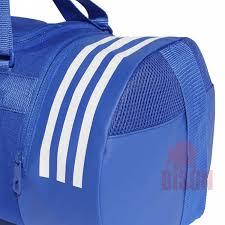 Заказать <b>Сумка</b>-<b>рюкзак Convertible Duffle Bag</b>, ярко-синяя с ...