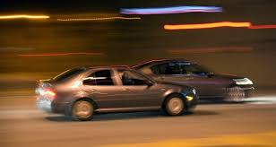 Image result for reckless driving