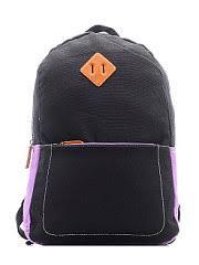 <b>Рюкзак молодежный</b> Centrum 6886840 в интернет-магазине ...