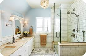 design ideas small spaces image details:  bathroom remodel ideas small space decoration ideas with
