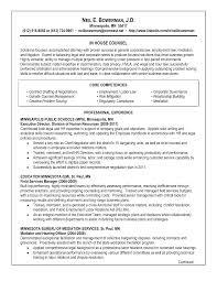 corporate attorney resume samples corporate counsel sample resume senior attorney resume