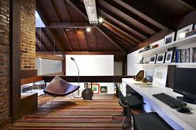 best home office ideas best home office design ideas photo of good home office design how best carpet for home office