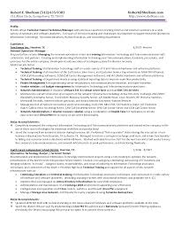 Software Trainer Cover Letter Gift Certificate Templete Franchise