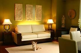 decoration small zen living room design:  images about zen space on pinterest zen bathroom lotus and zen