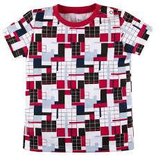 <b>Футболки Bossa Nova</b>: купить <b>футболки</b> в г. Москва по по ...