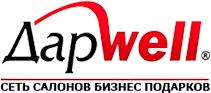 <b>205 Tattoo Design Зажигалка Zippo</b> купить во Владивостоке по ...