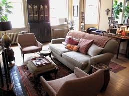 pottery barn living room ideas for apartments restoration hardware living room barn living rooms room