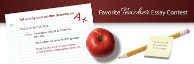 teacher essay contest webb orthodontics scottsbluff alliance teacher essay contest webb orthodontics scottsbluff alliance and crawford nebraska