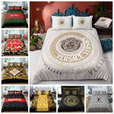 <b>Ice</b> Blue <b>Bedding sets</b> | Bedding Supplies - DHgate.com
