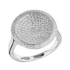 <b>Кольцо сваровски</b> кристаллы в золоте в Нижнем Новгороде 🥇