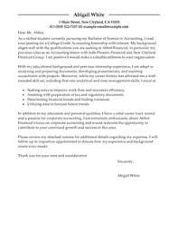 internship essay examples location voiture espagne cover letter help online order custom essay online www help online cover cover letter college student