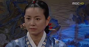 Actori coreeni  Images?q=tbn:ANd9GcSSeftI9WCBUdnvpC3eT9mdAQ3deufh6WryBcYG3NCK_hGZeY0vHQ