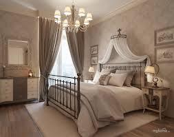 vintage decor clic: vintage bedroom interior design decorating ideas hort decor