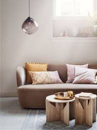 living room taipei woont love: a spring palette to love poppytalk